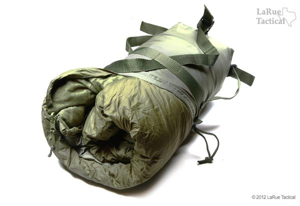 Snugpak Tactical Series 2 Sleeping Bag