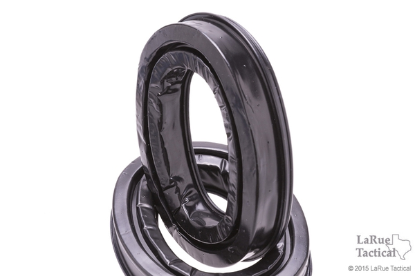 MSA Replacement Gel Seals for MSA Supreme-Models