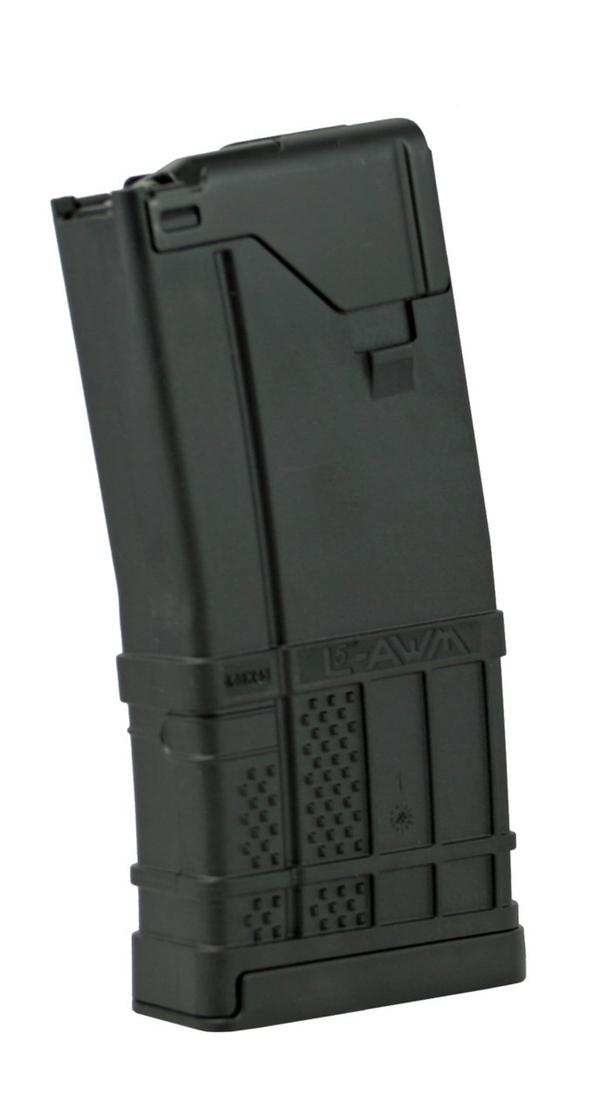 Lancer - L5AWM 5.56 20 Round Magazines