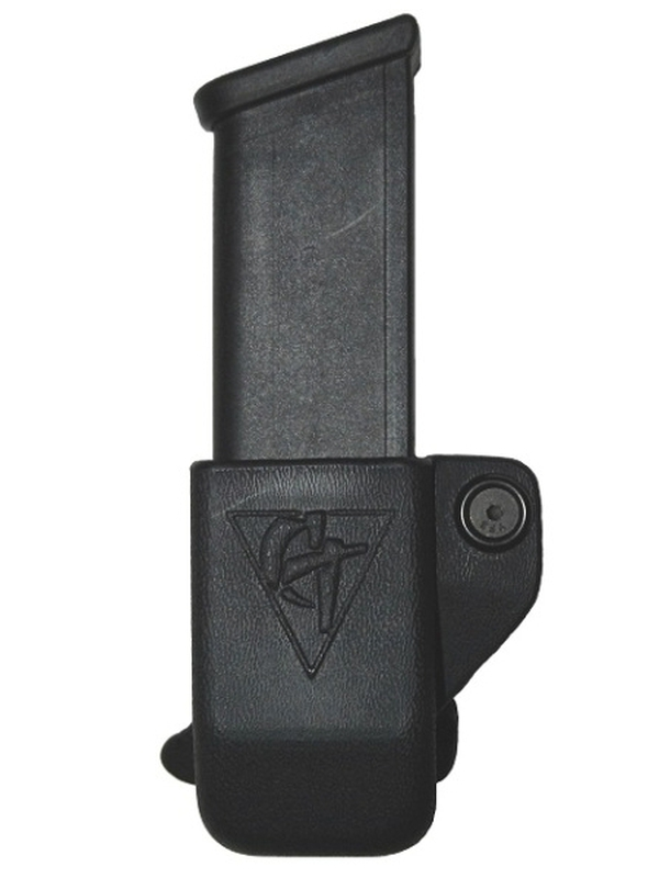 Comp-Tac Single Mag Pouches