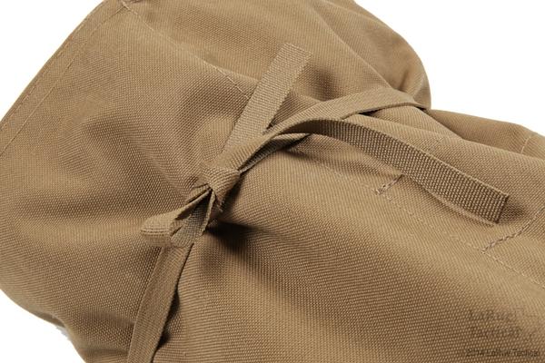 PredatOBR Rollup Bag