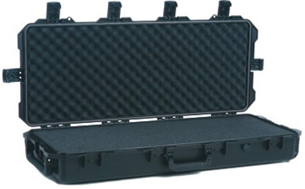 Storm iM3100 Gun Case iM3100