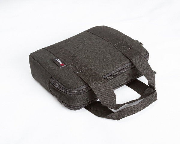 Armageddon Gear AR15 10-Mag Bag
