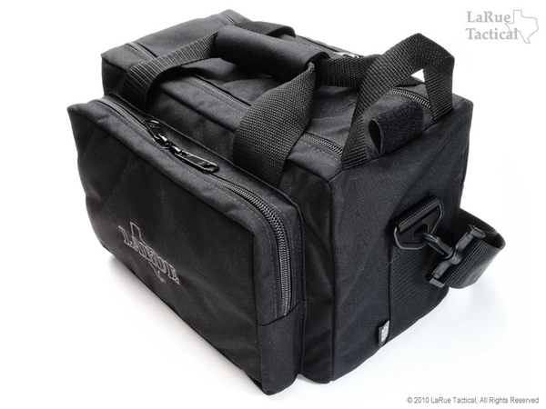 Range Bag - LaRue Tactical Pro Shooters