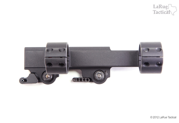 LaRue Tactical Scope Mount QD LT745