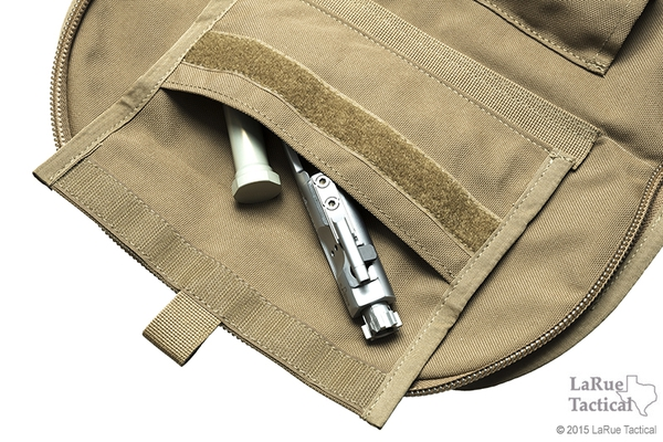 Armageddon Gear Armorer's Tool Kit Pouch