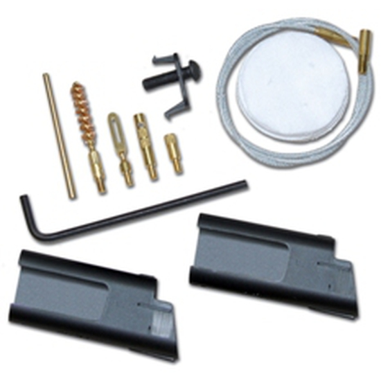 Otis Cleaning System AR15-M16 Grip Kit