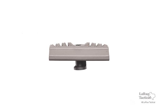 LaRue Keymod Grip Adapter Panels