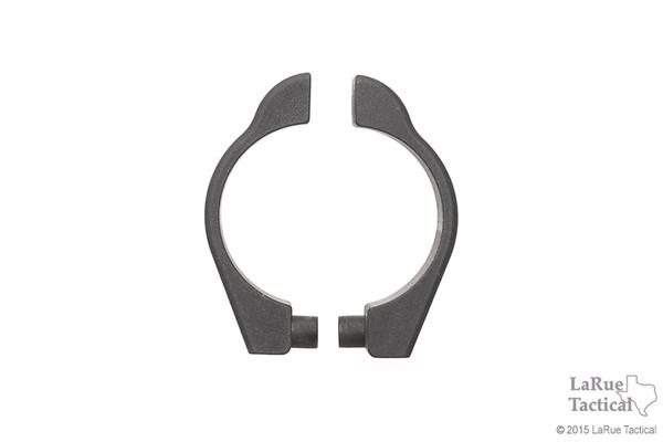 LaRue Tactical Scope Rings