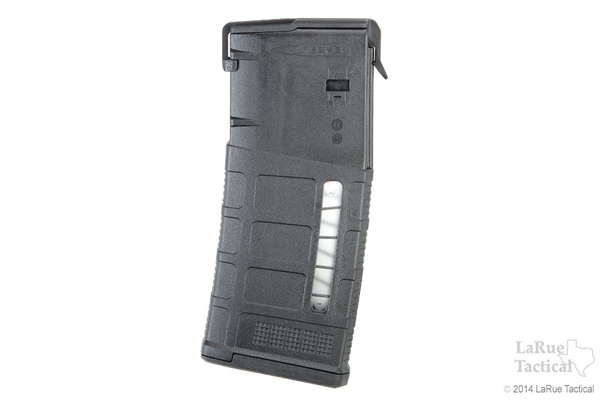 Magpul Gen M3 25-Round PMAG 25-rd Window 7.62mm