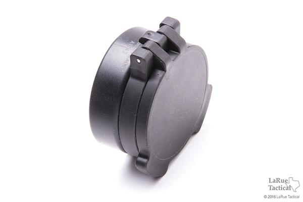 Tenebraex Flip Cover for Trijicon MRO Optics