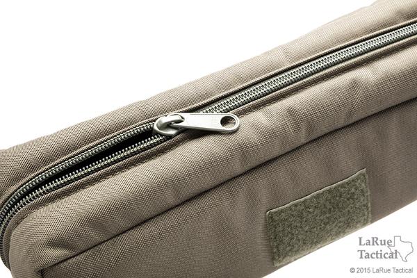 SlickSide Medium Scope Bag