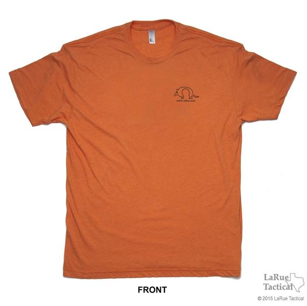 Dillo Dust Shirt