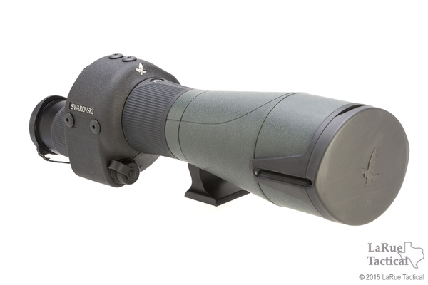 Swarovski 20-60x80 STR 80 Spotting Scope
