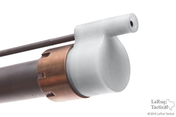 5.56 PredatOBR Barrel Cartridge