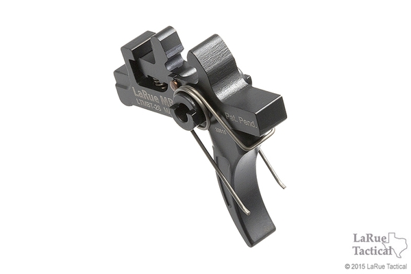 LaRue Tactical MBT-2S Trigger