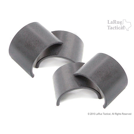 LaRue 34mm to 30mm Ring Inserts LT151