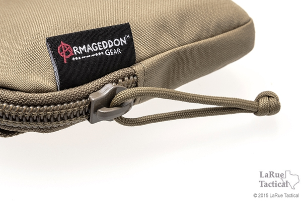Armageddon Gear Micro GP Pouch