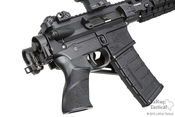 Law Tactical Ar Folding Stock Adapter Gen 3 M Larue Tactical