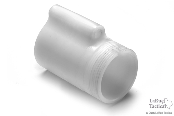 PredatOBR Barrel Cap