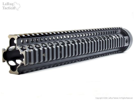 Larue Tactical 120 Handguard Lt15 12 Larue Tactical
