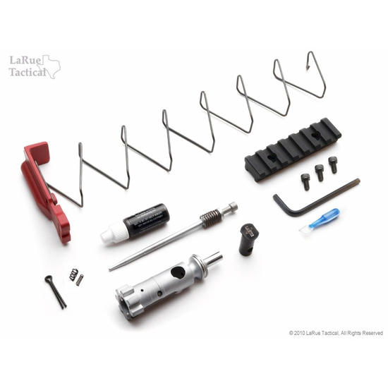 OBR 7.62 Deluxe Parts Kit