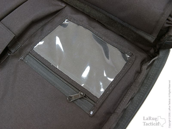 LaRue Tactical Improved Discreet Soft Case
