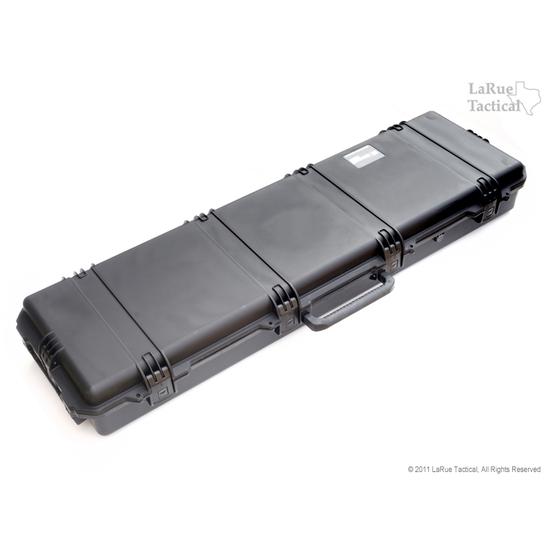 Storm iM3300 Gun Case iM3300
