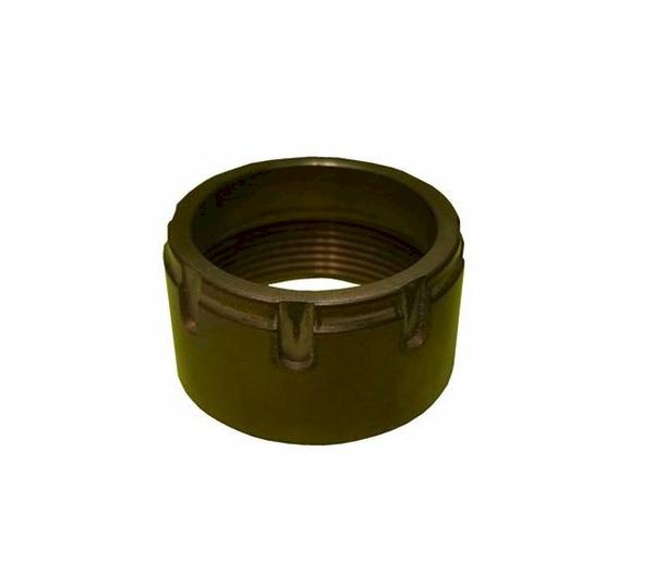 LaRue Barrel Nut for 7.62 Ultimate Upper Kits