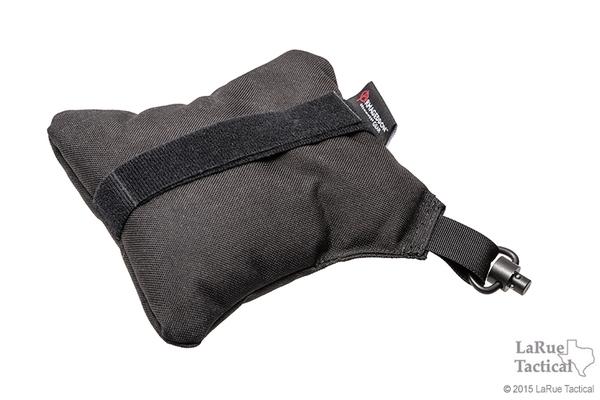 Armageddon Gear X-Wing Enhanced Rear Bag