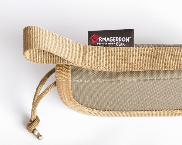 Armageddon Gear Kestrel Pocket
