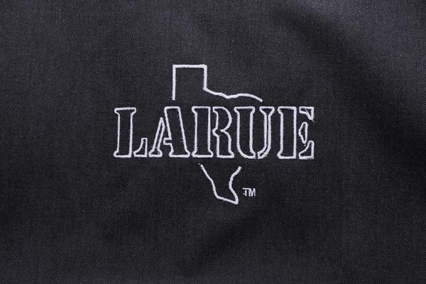 LaRue M.O.A.B Soft Case