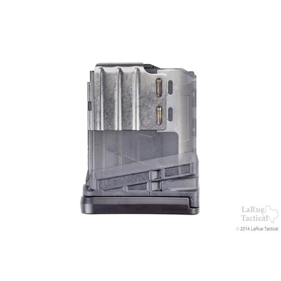Lancer - L7AWM 7.62 10 Round Magazines