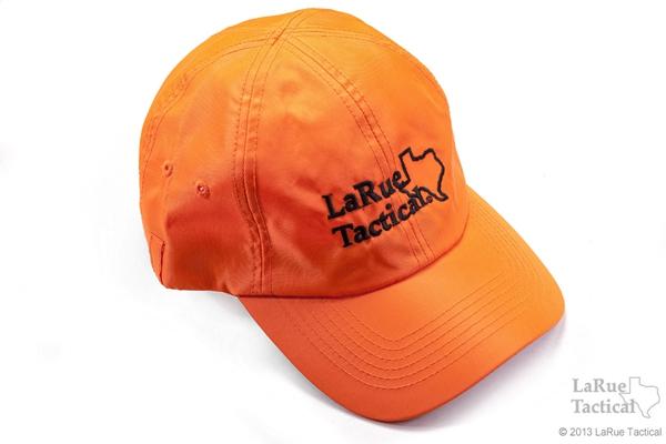 LaRue Tactical Cap BLAZE