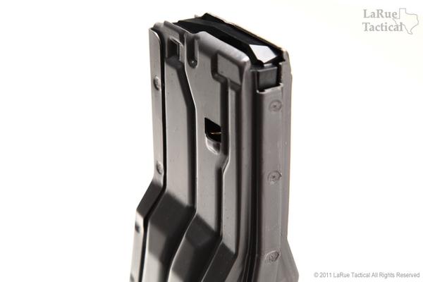 Surefire 60-rnd Magazine for AR-15