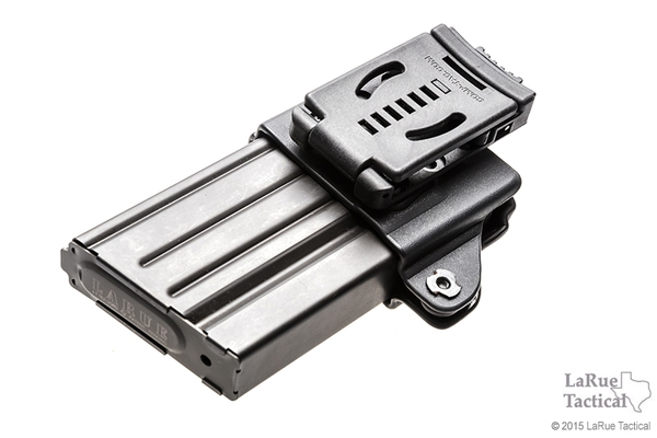Comp-Tac AR 762/308 Mag Pouch