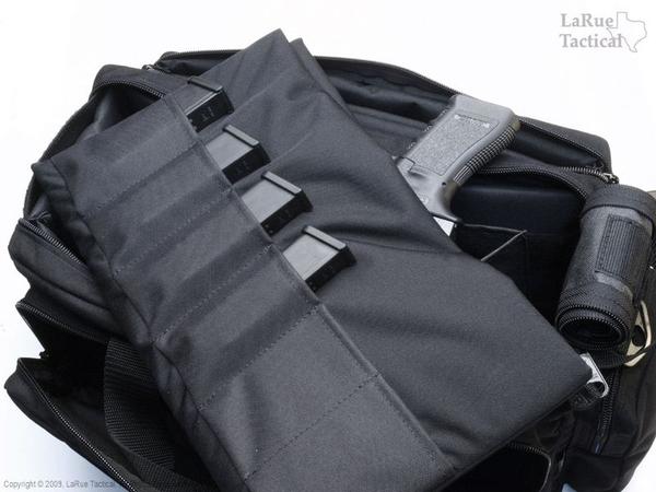 LaRue Range Bag