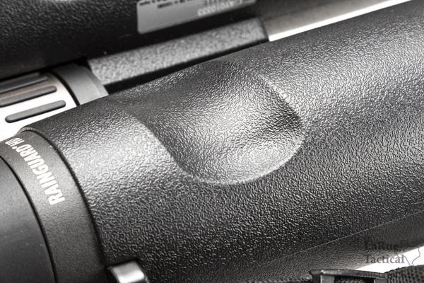 Bushnell Elite Binoculars 10x 42mm