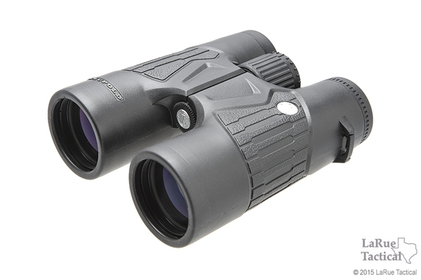 Leupold BX-2 Tactical Binoculars