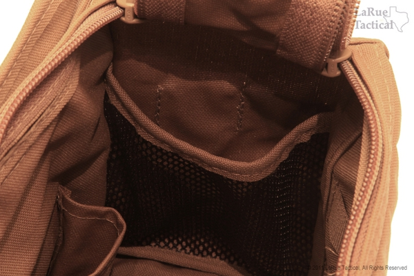LaRue Tactical G.T.F.O. Rifle Bag