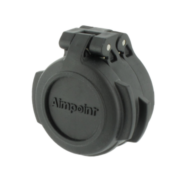 Aimpoint Micro T-2/H-2 Flip Up Front Cover w/ ARD