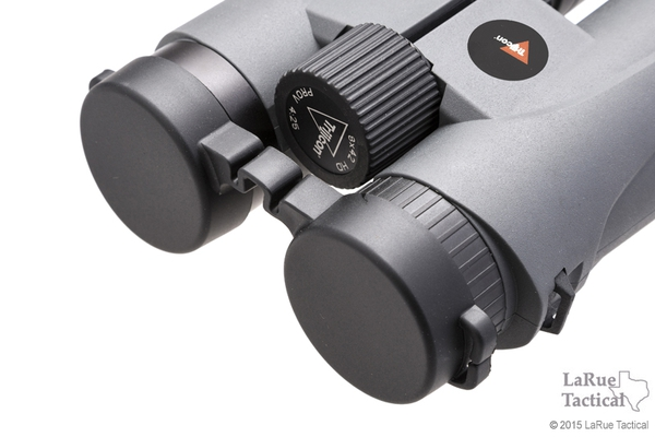 Trijicon 8x42 HD Binoculars