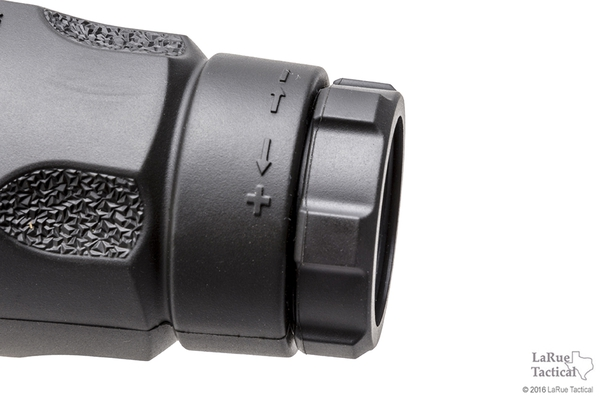 Aimpoint 3XMag-1 Magnifier with LaRue QD Mount