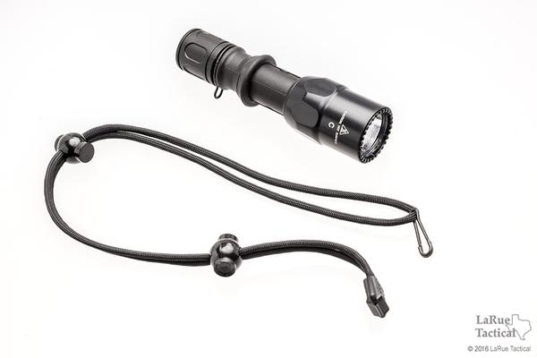 SureFire G2ZX CombatLight LED Flashlight