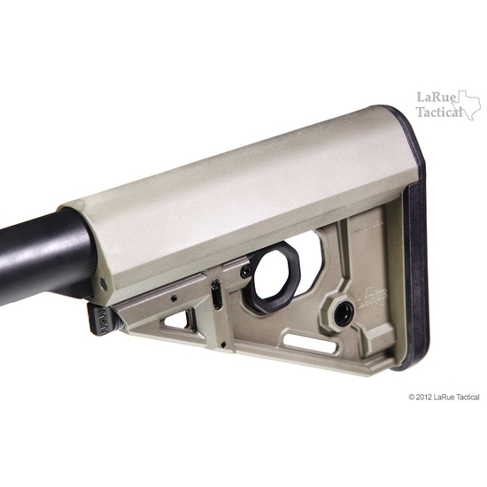 LaRue Tactical RAT Stock