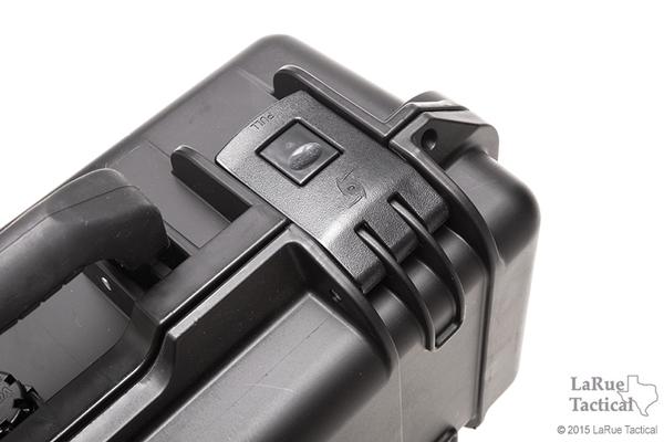 iM2306 Pelican Case
