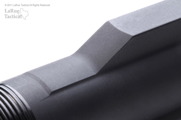 LaRue Receiver Extension for 5.56/7.62 Carbine / LT629