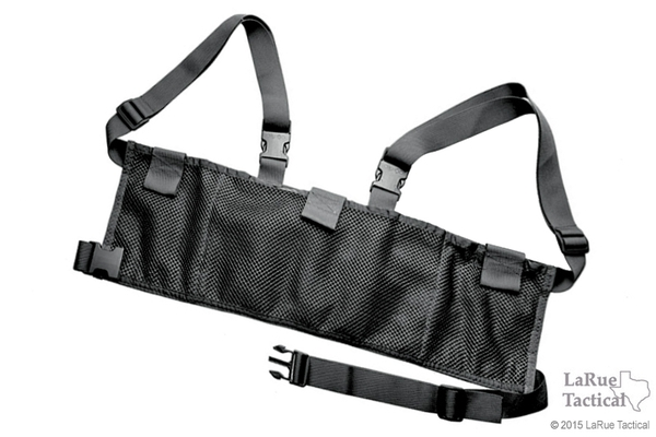 Armageddon Gear Lightweight AR Chest Rig