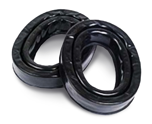 3M Peltor Gel Earseals for Peltor Headsets (Direct Replacement)