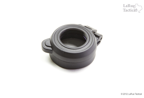 Aimpoint Flip-Up Lens Covers